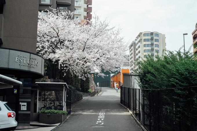 エフ・ディ デザイン塾