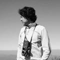 写真家=石川博己さん