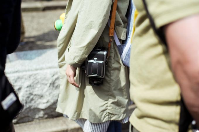 クリエイティブツアー「平戸レトログラフィ」
