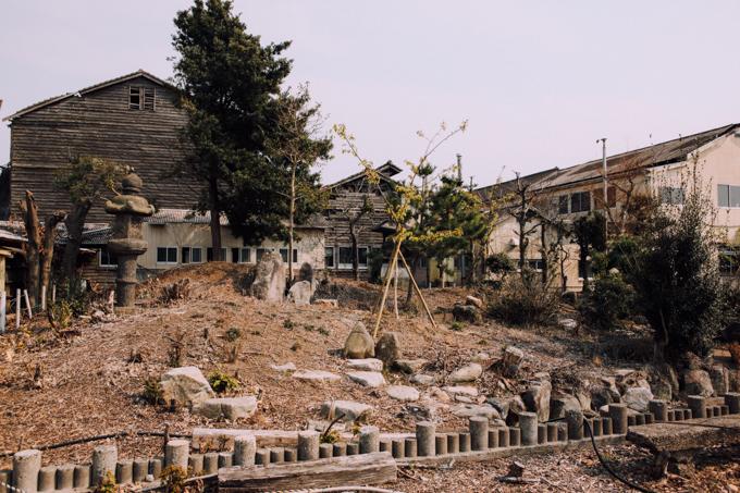 三池炭鉱三川坑