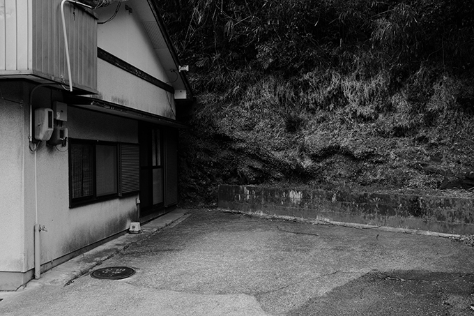 視点採集「椎葉村メープルツアー」