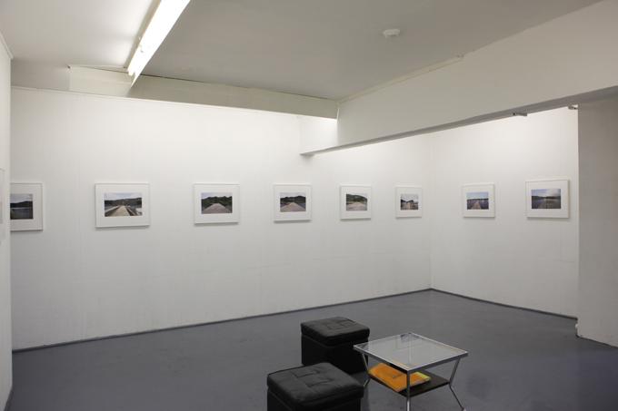ギャラリー=Asia Photographer's Gallery