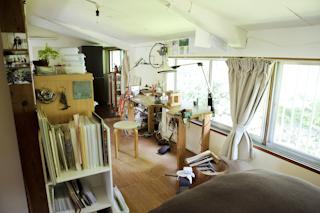 屋久島の暮らし=中村圭・高田裕子