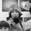 写真サークル=福岡乙女カメラ部